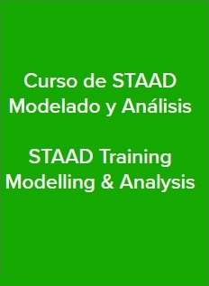 Curso Staad