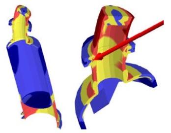 Curso Avanzado Flexibilidad de Tuberías