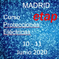 2020-01-20_11-36-10